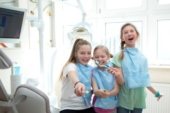 Bauer Dentistry is Wheaton's number one family dental practice.